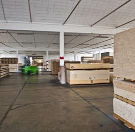 Cieffe legnami pannelli in legno per arredamento e for Amore legnami