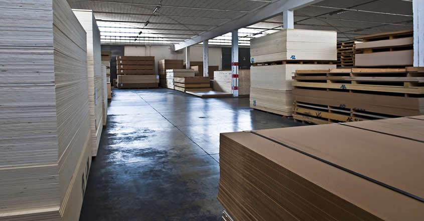 Cieffe Legnami   Vendita Pannelli in legno per Arredamento e ...